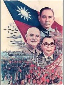 20th Century Timeline   Sutori