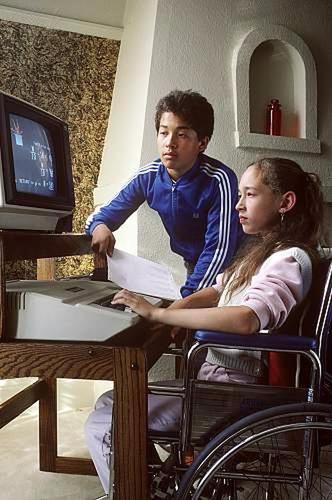 Video Game Design Career Path | Sutori