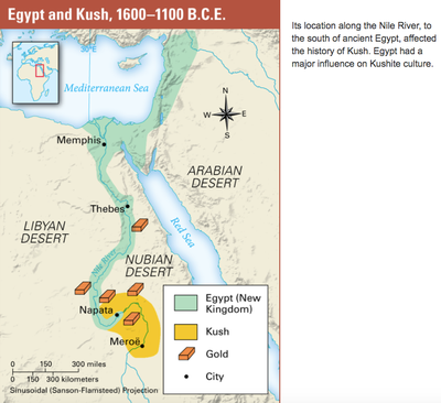 Ancient Egypt and the Middle East Timeline | Sutori on rome egypt map, canaan egypt map, egypt nubian desert map, persia egypt map, mesopotamia egypt map, thebes egypt map, upper egypt map, memphis egypt map, tanis egypt map, beautiful egypt map, nubia egypt map, kemet egypt map, cush egypt map, ghana egypt map, akhetaton egypt map, ethiopia egypt map, meroe egypt map, ancient egypt map, purple egypt map, napata egypt map,