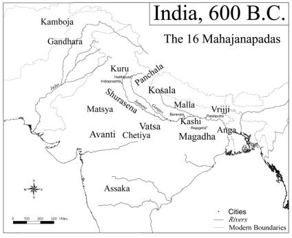 Ancient India Map Worksheet Key.Copy Of Ancient India Section B Sutori