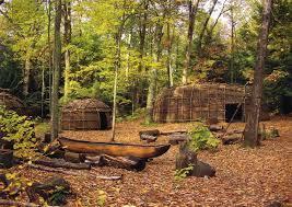 Eastern Woodlands   Sutori