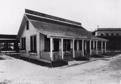 Home Economics A History Sutori