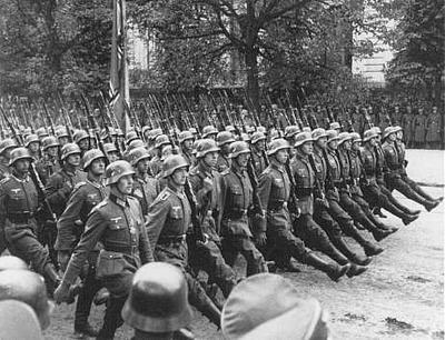 World War 2 | Sutori