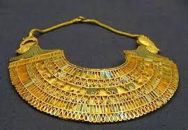A Timeline OF JEWELRY in history BEFORE 1600 BCE | Sutori