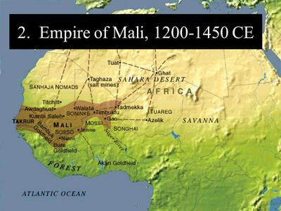 Islam to Africa | Sutori on niger river map, kingdom of ndongo map, kongo empire map, tenochtitlan map, gupta empire map, delhi sultanate map, zanzibar map, songhai empire map, africa map, goryeo map, ethiopian empire map, carpatho-ukraine map, canary islands map, timbuktu map, kingdom of kongo map, incan empire map, songhai geography map, zimbabwe map, democratic republic of the congo map, west african empires map,
