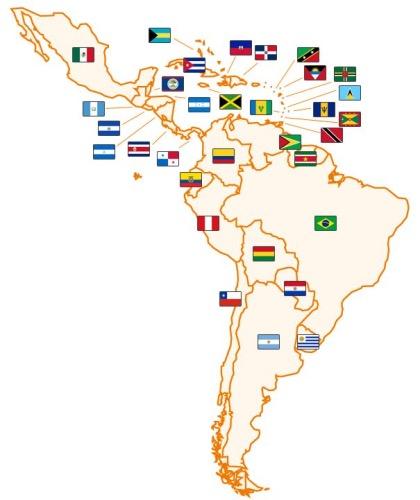 cual es la capital de guatemala