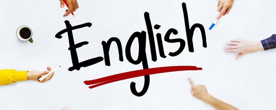 La Historia Del Inglés Sutori