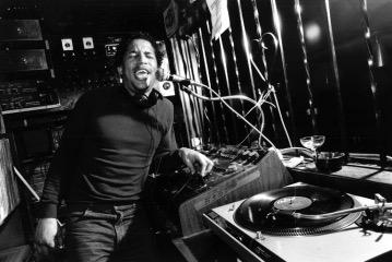 History of hip-hop music | Sutori