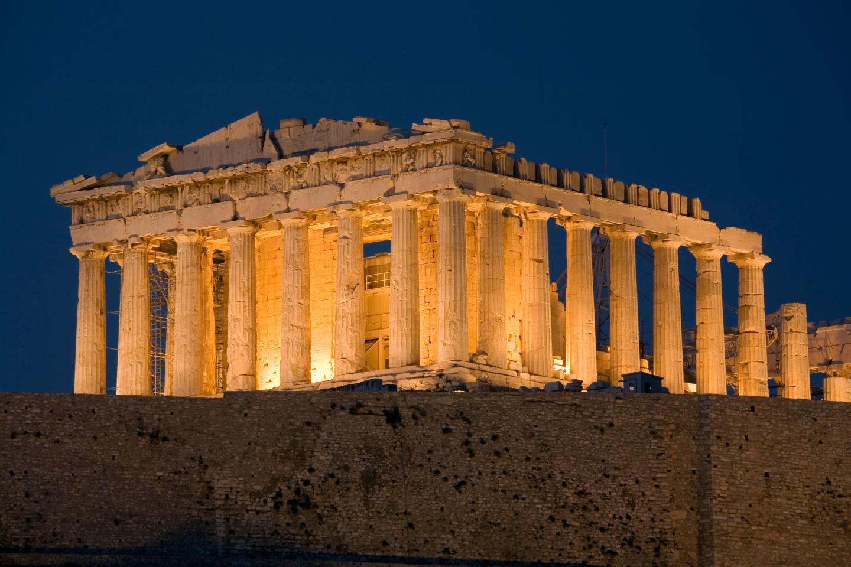 Bilderesultat for old greek