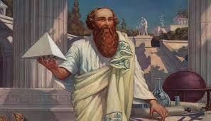 Image result for greek rationalism