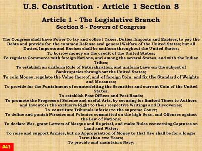 Cooperative Federalism   Sutori