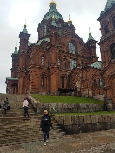 Kršćanska web mjesta za upoznavanja johannesburg