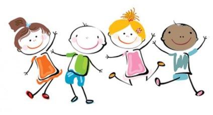 The Stages of Student Behavior Development | Sutori