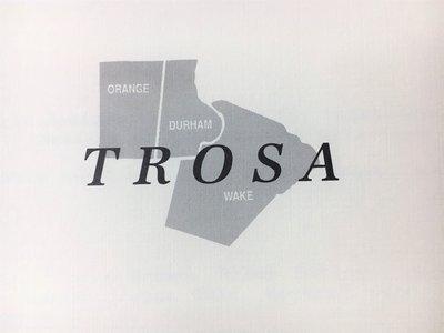 25 years of TROSA | Sutori