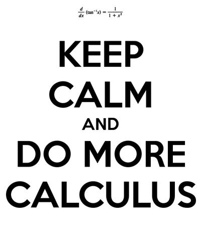 AP Calculus Trimester 2 Project: Gemma Sun | Sutori