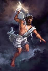 Greek Religion And Mythology Sutori