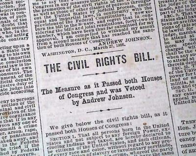 why was the 14th amendment passed
