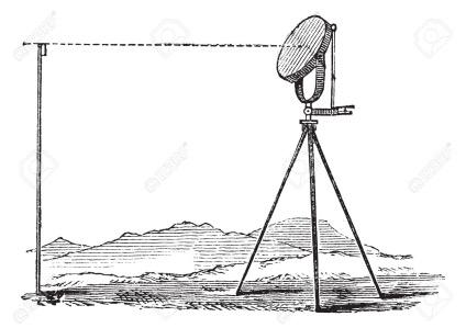 Evolución En La Comunicación Sutori
