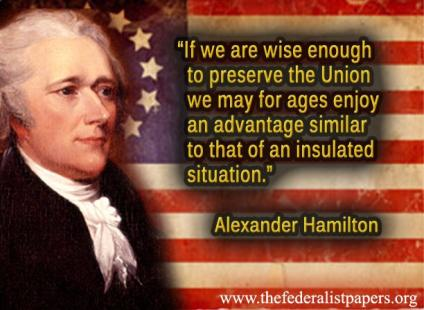 Education Political Quotes. QuotesGram  |George Washington Warning Against Parties