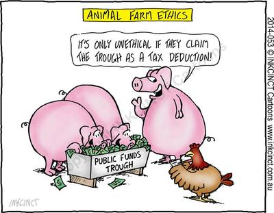 Copy Of Animal Farm Sutori