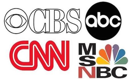 The End Of The News: The affect of Liberal Media Bias | Sutori