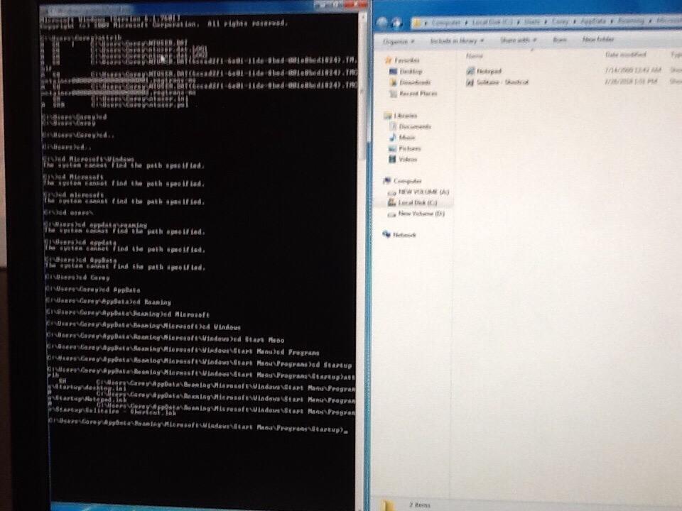 Configure Windows Skills-Based Assessment   Sutori
