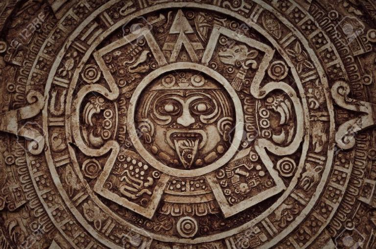 The Mayans made great advances in math and    | Sutori