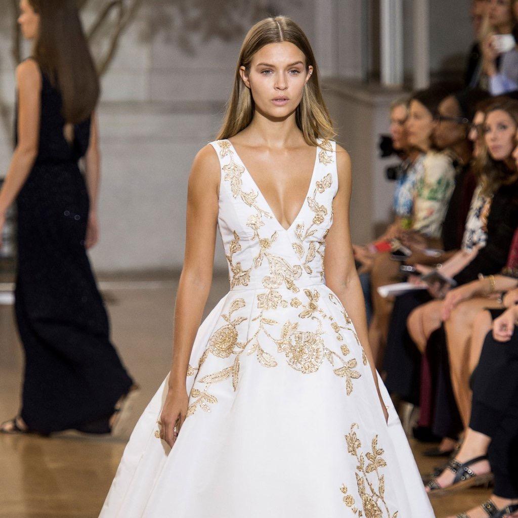 The Dominican Fashion Designer Sutori