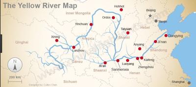 China | Sutori