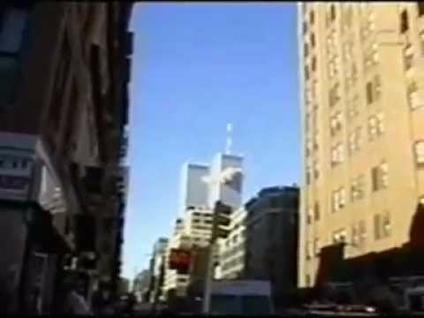 9/11: The Events   Sutori