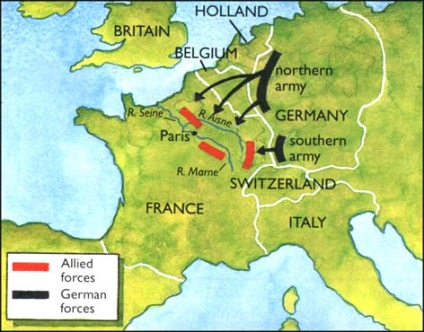 Map Of Germany Pre Unification.Timeline Of German And Italian Unification Sutori
