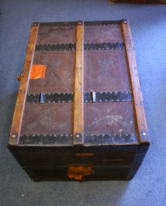 medical innovations of the civil war sutori. Black Bedroom Furniture Sets. Home Design Ideas