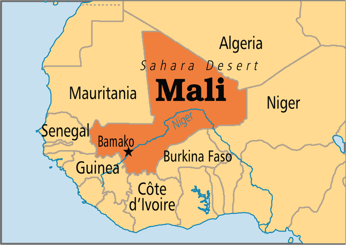 Mali is the cultural heir to the succession of... | Sutori Map Of Ancient Ghana Empire on map of ancient ghana kingdom, map of ancient ghana trade routes, map of ancient kush empire, map of ancient inca empire, map of ancient assyrian empire, map of ancient kongo empire, fall of ghana empire, map of ancient aztec empire, map of songhay empire, map of axum empire, architecture of ancient ghana empire, map of mali empire, cartoon map of ghana empire, ancient west africa songhai empire, map of ancient oyo empire, map of egypt empire, map of mande empire, people of ghana empire, map of ancient gupta empire,