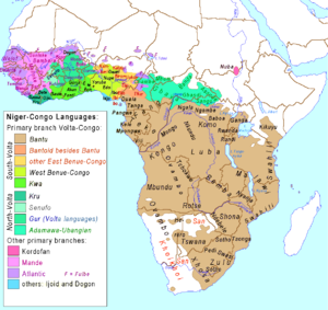 Islamic Expansion Into Africa Mali And Mansa Musa Sutori