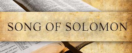Song of Solomon Timeline | Sutori