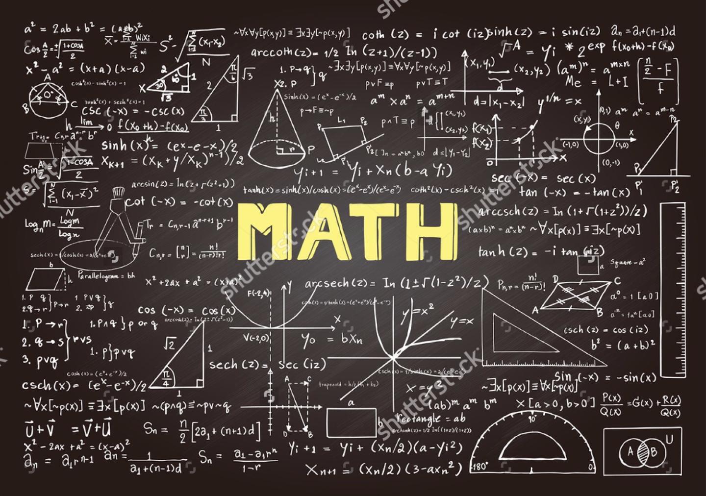 Math Timeline Project   Sutori