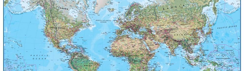 APUSH Period 2 (1607-1754) Foreign Policy | Sutori