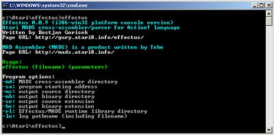 Computer Programming Timeline | Sutori