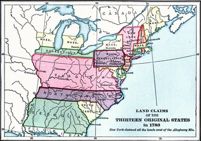 Western Expansion Map Timeline Sutori - Us-western-expansion-map