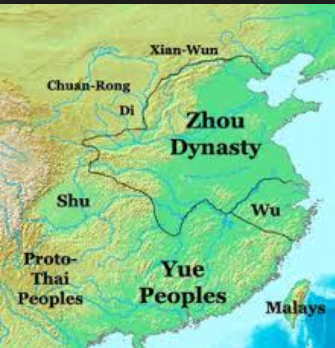 Zhou Dynasty | Sutori on shang dynasty map, silk road map, yin dynasty map, eastern zhou map, tang dynasty map, chin dynasty map, qing dynasty map, xia dynasty map, indus valley civilization map, qin dynasty map, han dynasty map, yuan dynasty map, spring and autumn period map, jin map, shah dynasty map, sui dynasty map, tokugawa dynasty map, china map, chou dynasty map, ming dynasty map,
