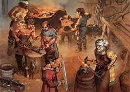 historia de la antigua roma pdf