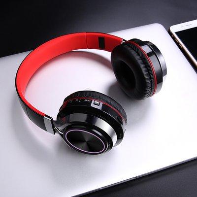 Popular Types Of Bluetooth Headsets In Saudi Arabia Sutori
