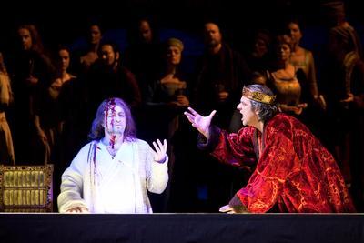 Macbeth Important Scenes Timeline   Sutori