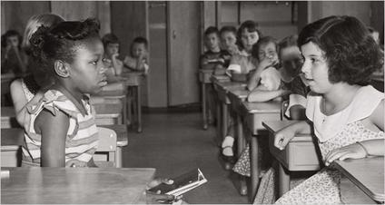 APUSH Civil Rights Project   Sutori