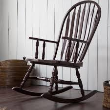 Astonishing Benjamin Franklin Sutori Inzonedesignstudio Interior Chair Design Inzonedesignstudiocom