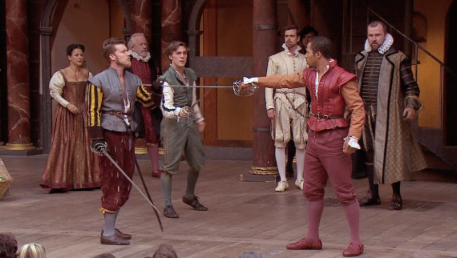 Romeo and juliet act 3 scene 1 essay help
