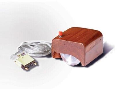 History of Keyboard And Mouse