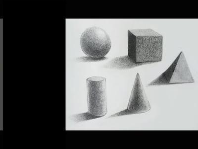 Pen And Ink Drawing Sutori