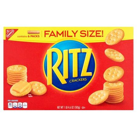 1934 Ritz Crackers Ritz Crackers Are A Brand Of Sutori A sandwich is two or three slices of bread or toast with almost any filling you like in between them, making a simple snack or small meal that can be put. 1934 ritz crackers ritz crackers are