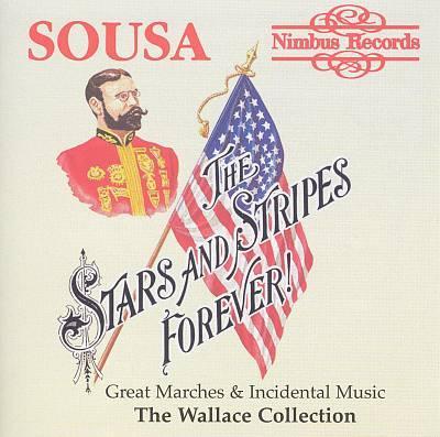 Music in the 1900's | Sutori